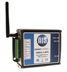 Comar NMEA-2-WiFi wireless transmitter